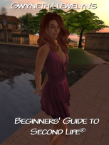 Beginners' Guide to Second Life®